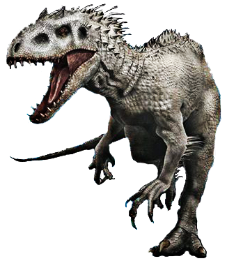 Indominus Rex | Jurassic Park Wiki | FANDOM powered by Wikia