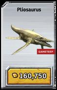 Jurassic-Park-Builder-Pliosaurus-190x300