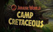 Camp cretaceous 83485620 833604200420210 6243895096603653638 n