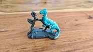 Iguanodon 192493668059