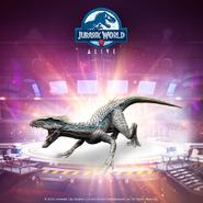 IndoraptorGen2