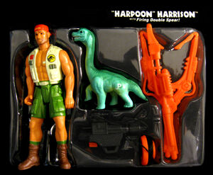 JP-HarpoonHarrisonAFPac