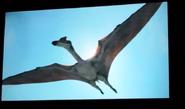 Jurassic-world-pitch-trailer