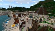 JurassicDLC screenshot5