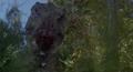 Jurassic Park III - T. rex animatronic - 00001