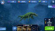 Level30kronosaur