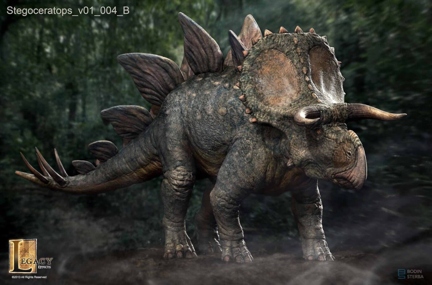 Archivo:Stegoceratops v01 004 B.jpg