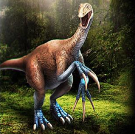 Therizonosaurusjwtg