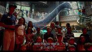 Apatosaur-hologram-looking-at-extintion-video