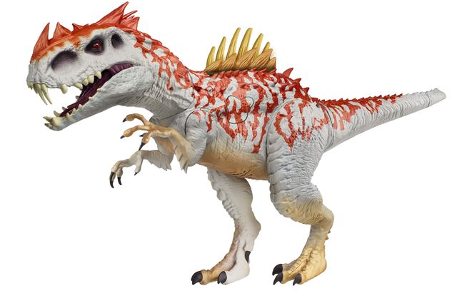 Indominus Rex   Jurassic Park Wiki   FANDOM powered by Wikia