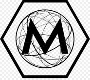 Masrani john-hammond-jurassic-park-ingen-indominus-rex-isl-jurassic-world-5ad650da036ce1.4834679115239948420141