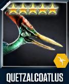 Quetzalcoatlus 40 Icon