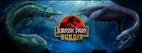 Aquatic Park update profile