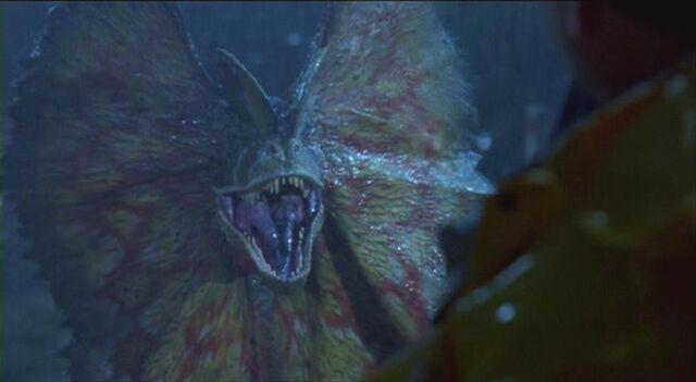 File:JP-Dilophosaurus1.jpg