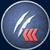 Superiority Strike Icon