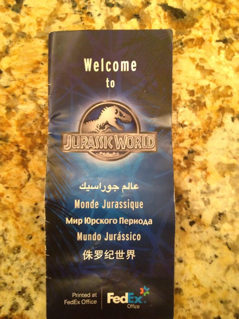 Jurassic world map jurassic park wiki fandom powered by wikia gumiabroncs Images