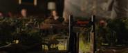 Jurassic Park Gate model in Lockwood Manor.jpg