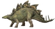 Jurassic world fallen kingdom stegosaurus v4 by sonichedgehog2-dco06sh