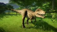 Jwe dino-pack carcharodontosaurus 1080p 04