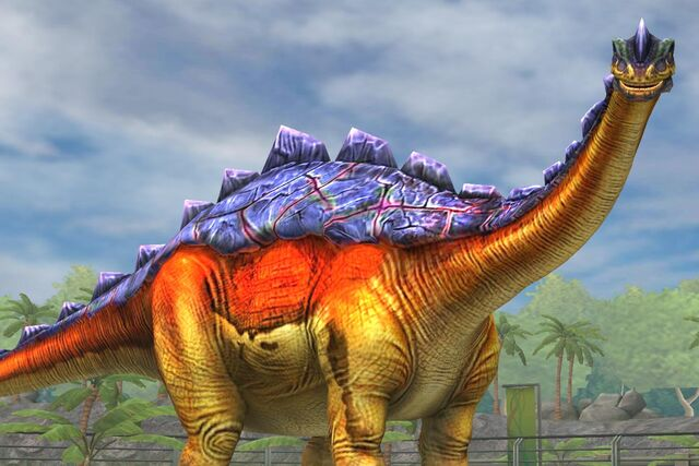 File:Shunosaurus Lii (33).jpg
