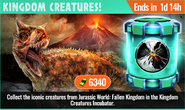 Fallen Kingdom Creatures News.PNG