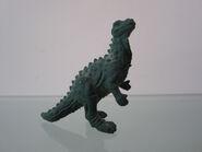 Iguanodon panini