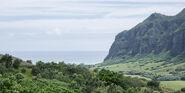Isla-nublar-ocean-view
