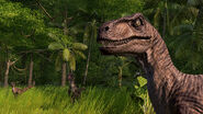 JWE Screenshot Raptor 1993 03 (1)