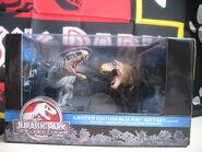 JW Blu ray box2