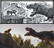 Jurassic-world-6
