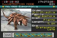 Jurassic Park III - Park Builder 068