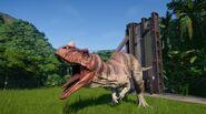 1528985492 jurassic-world-evolution
