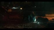 Battle-at-Big-Rock-Nasutoceratops-mom-baby-4