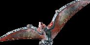 Jurassic world fallen kingdom pteranodon by sonichedgehog2-dc9ebho
