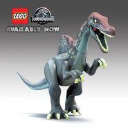 Legospinosauruspromo