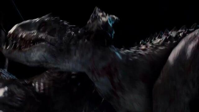 File:T. rex vs I. rex01.jpg