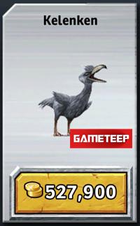Jurassic-Park-Builder-Kelenken
