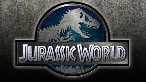 """Brandon Mollica/""""Jurassic Park: Isla Sorna's Secrets"""" A New Jurassic Park Fan Series"""