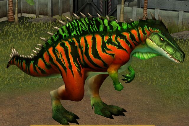 File:Ostafrikasaurus (25).jpg