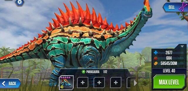File:ParasauraMax.jpg