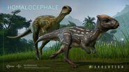 Jurassic-World-Evolution-Dinosaur-Pack