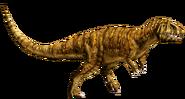 Metriacanthosaurus-detail-header