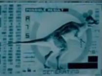 Pachytheropod