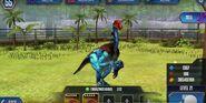 ColorfultheizinosaurusJW