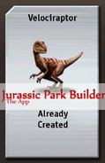Jurassic-Park-Builder-Velociraptor-Dinosaur
