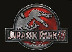 Jurassic park iii ver1