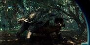 Jw ankylosaurus ii by gojirafan1994 dcg2kkl-fullview