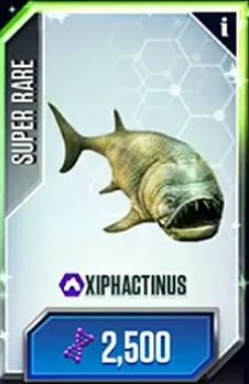 File:Xiphactinus.jpg