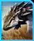 Nodosaurus Icon JWA