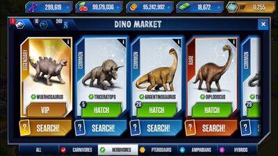 Wuerhosauruscard